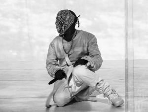 kanye-new-album-yeezus