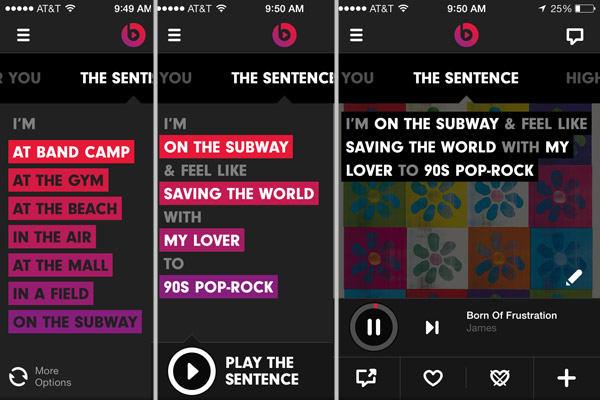 http://www.imoveilive.com/wp-content/uploads/2014/04/Beats-Music.jpg