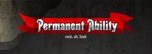 Logo Permanent