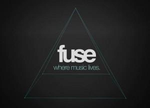 fuse-500x360