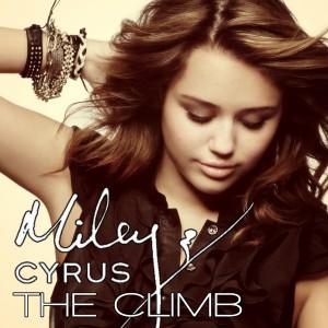 theclimbt
