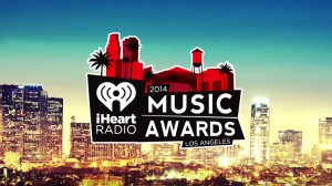 140422_2775584_iHeartRadio_Music_Awards_Live_on_May_1