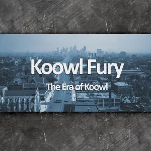 The Era of Koowl