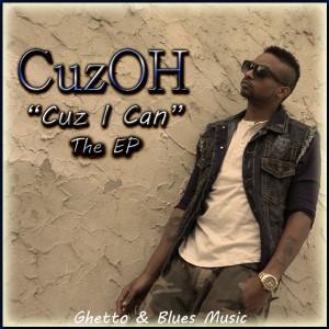 cuz-ohcuz-I-can-cover