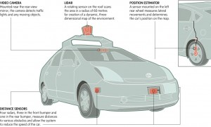 google-driverless-car-anatomy