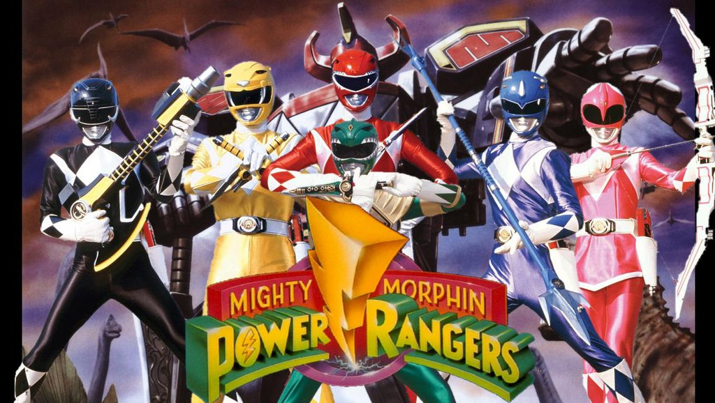 http://www.imoveilive.com/wp-content/uploads/2014/05/mighty_morphin_power_rangers_by_butters101-d73baih.jpg