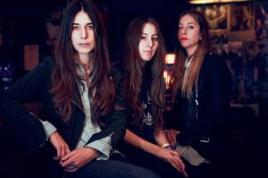 Haim-the-band-11
