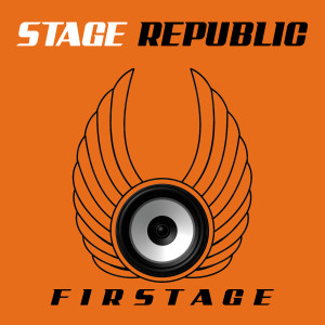 Stage Republic - Firstage