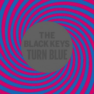 the-black-keys-turn-blue-628x628