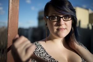 Melissa Portraits01_2