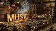backgrounds-for-laptops-music