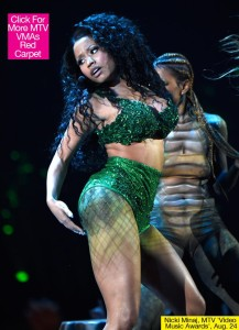 nicki-minaj-anaconda-perfrom-vma-mtv-lead-1