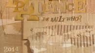 the bALLY who