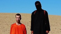 140913184054-nr-kaye-intv-isis-claims-to-have-executed-hostage-david-haines-00020015-story-top