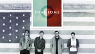 DE&TGL Phantoms Tour Image