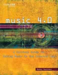 Music40_cover med