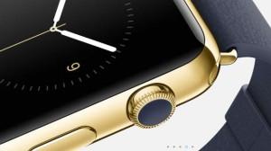 iwatch-edition