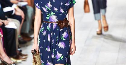 michael-kors-show-mercedes-benz-fashion-week-spring-2015 (1)