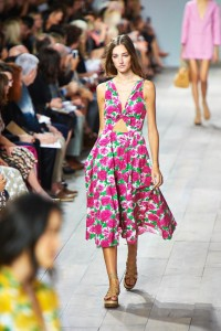 michael-kors-show-mercedes-benz-fashion-week-spring-2015 (2)