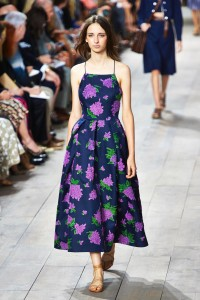 michael-kors-show-mercedes-benz-fashion-week-spring-2015