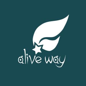 Alive_Way_logo_blue