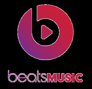 Beats_Music_Logo-550x536