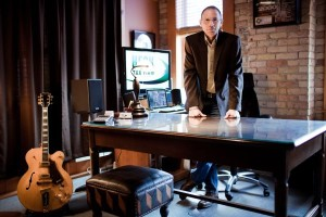 Brad_Heck_Music_Business_Manager_2