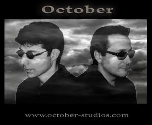 October-BandPhoto