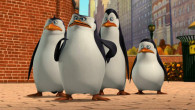 The-Penguins-of-Madagascar-Cause-Mischief-In-First-Official-Trailer