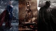batman-v-superman-ben-affleck-as-batman-gal-gadot-as-wonder-woman-henry-cavill-as-superman-batman-vs-superman-dawn-of-justice-what-s-go