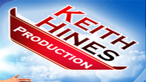 keith hines production logo copy