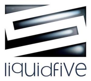 logo_liquidfive