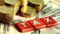 taxesimage