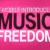9633-1471-140618-Music_Freedom-l