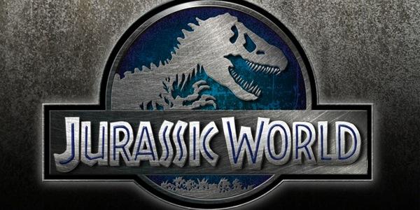 ENT News: Jurassic World Trailer