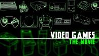 Video_Games_Movie_1080i