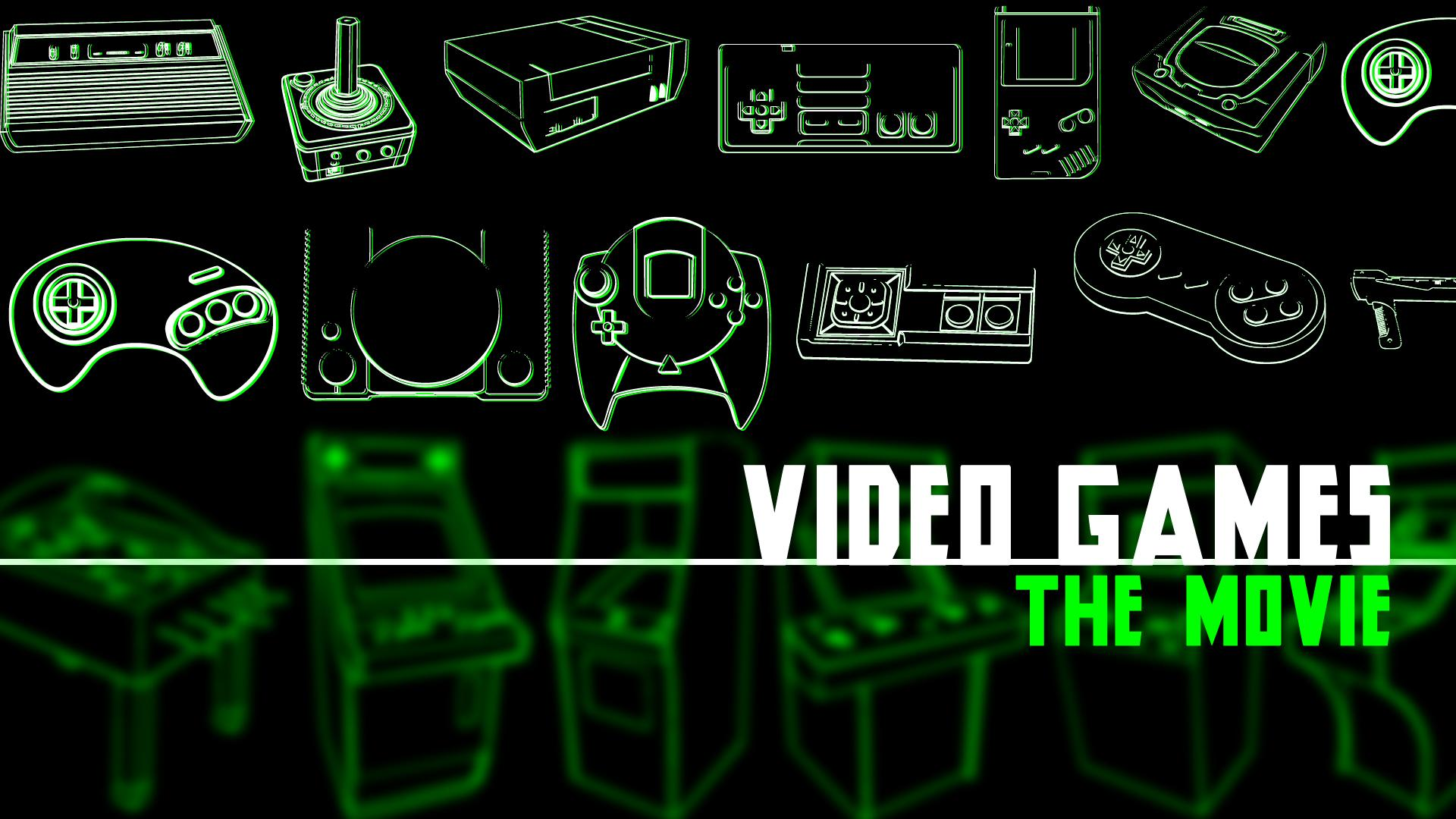 Music Licensing: Songs Needed for Features on Popular Video Games