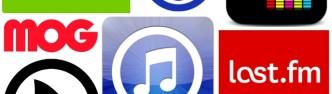 music_streaming_header_contentfullwidth