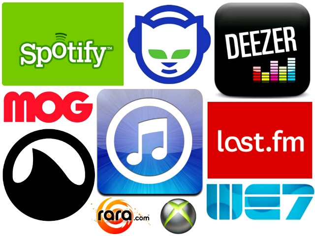 Music News: In Wake of Spotify Pullout, Music Industry Debates Streaming