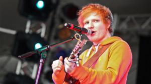 Ed-Sheeran-x-ed-sheeran