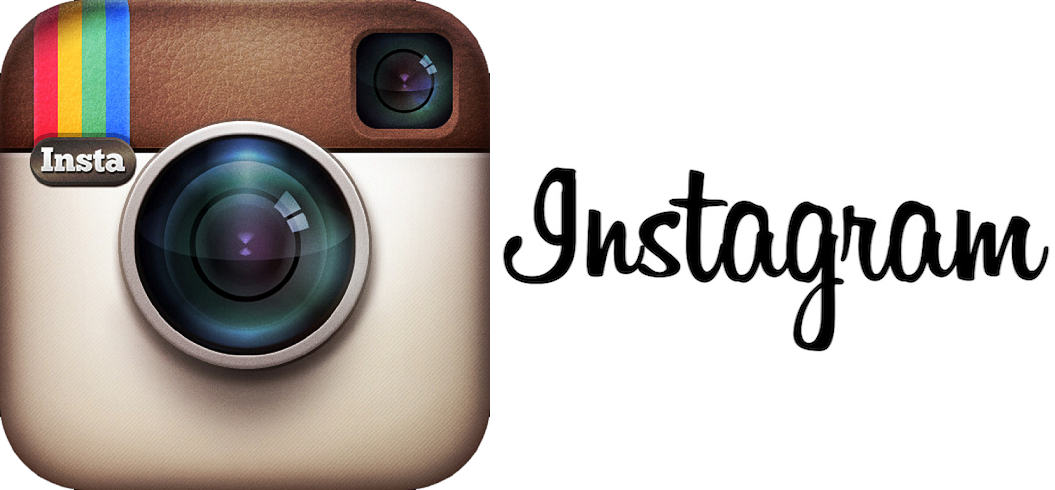 Music Advice: Why You Should Be Using Instagram as a Musician (And All Its Dirty Secrets)