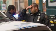NY Officers
