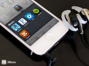 best_streaming_music_apps_hero_iphone_5