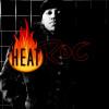 HeatRoc