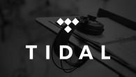 TIDAL_2