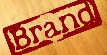 branding-111