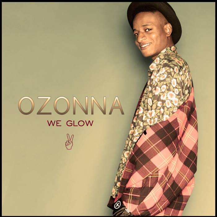 Music: We Glow by Ozonna
