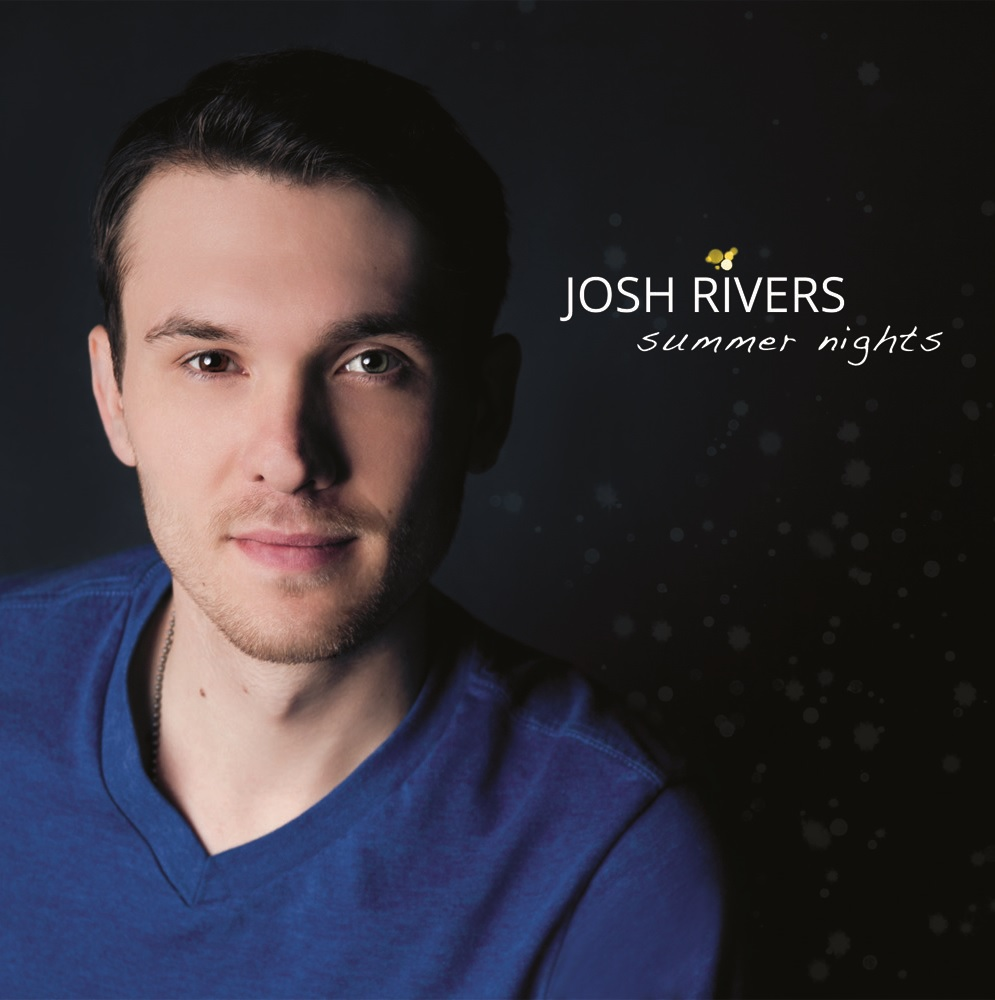Music: Summer Nights by Josh Rivers