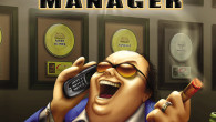Band Manager Amaray Wallmart.indd