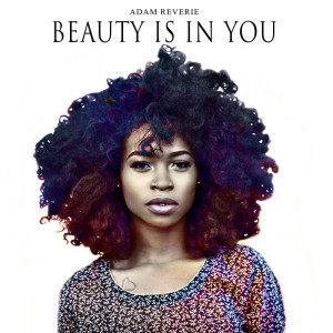 BeautyIsInYouAlbumArt